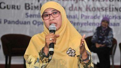 Photo of Pemerintah Harus Pikirkan Nasib PMI Terdampak Covid 19