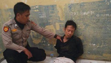 Photo of Tiga Terdakwa Penusuk Wiranto Divonis Hari Ini