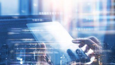 Photo of Ini 4 Sektor Bisnis yang Paling Siap dan yang Tidak untuk Adopsi Digital