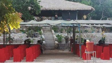 Photo of Wisata Pulau Rote NTT, Kini Ada Cottage di Teluk Mulut Seribu