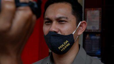 Photo of Polisi Tangkap Makelar Kasus, Tipu Korban Ratusan Juta Rupiah