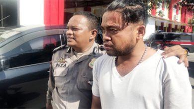 Photo of Sopir Bimbar Maut di Bukit Daeng Dituntut 6 Tahun Penjara