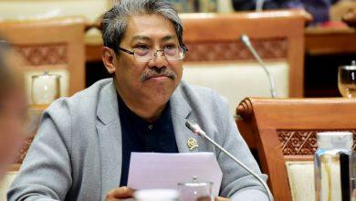 Photo of Mulyanto Usulkan RUU HIP Dikeluarkan dari Prolegnas