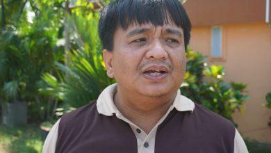 Photo of BPR Bestari Tanjungpinang Tak Setorkan Dividen Rp1 Miliar ke Kas Daerah
