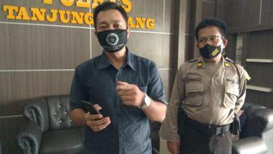 Photo of Polisi Tangkap 9 Pengguna dan Pengedar Narkoba Dalam Sepekan