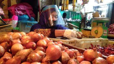 Photo of Sepekan Jelang Idul Adha, Harga Sembako Masih Stabil