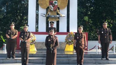 Photo of Kejari Tanjungpinang Pastikan Netralitas di Pilkada Serentak Mendatang