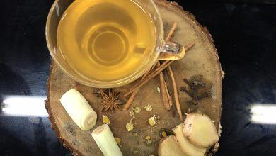 Photo of Resep Minuman Herbal Penambah Daya Tahan Tubuh