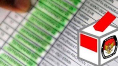 Photo of Hari Ini KPU Kepri Mulai Mutakhirkan Data Pemilih Pemula