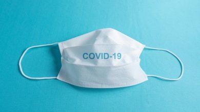 Photo of Pasien Sembuh dari Covid 19 Bertambah Jadi 136 Orang