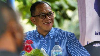 Photo of Alias Wello Jadi Idola Baru di Bintan