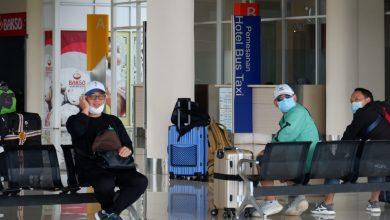 Photo of 5 Orang TKA Ini Diduga Akan Bekerja di PT. BAI
