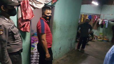 Photo of Lagi Bercinta Bersama PSK, Pria Ini Tewas Karena Serangan Jantung