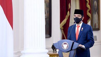 Photo of Indonesia Menuju Pusat Ekonomi Syariah