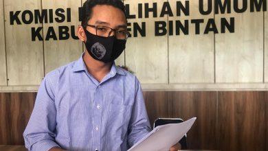 Photo of PPS Kijang Kota Diduga Langgar Kode Etik