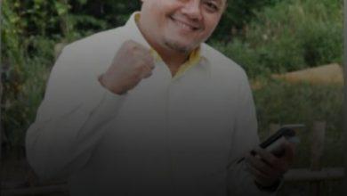 Photo of Ketika Ansar Ahmad Diserang Hatters