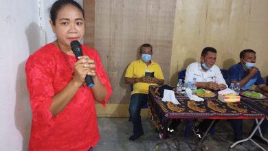 Photo of Tokoh Maumere Karimun: Program Ansar-Marlin Logis dan Realistis Untuk di Wujudkan