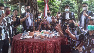 Photo of DPD IPK Kepri Siap Menangkan Soerya-Iman