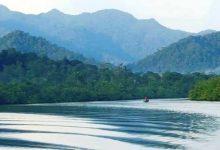 Photo of Ansar: Sungai Resun di Lingga Bak Sungai Amazon di Amerika