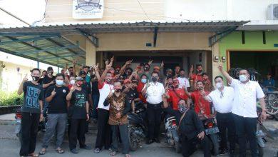 Photo of 33 Hari Jelang Pilkada, Sahabat SInergi Luar Biasa Kian Solid
