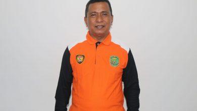 Photo of Pendaftaran Virtual Ride and Run 2020 Tanjungpinang Dibuka
