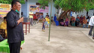 Photo of Ansar: Pasien BPJS dan Non BPJS Harus Dapat Layanan Sama