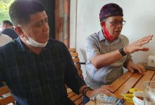Photo of Alias Wello – Dalmasri Kecam Keras Tindakan Ketua DPRD Bintan Datangi Rumah Meliyanti