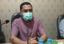 Photo of Bawaslu Bintan Hentikan Penyelidikan Laporan Dugaan Politik Uang Cabup Apri