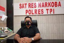 Photo of Polisi Tangkap 7 Orang Pengguna Narkoba di Tanjungpinang