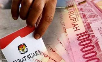 Photo of Bawaslu Bintan Periksa 23 Orang Soal Dugaan Politik Uang Cabup Apri